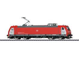 Maerklin 37856 Elektrolokomotive BR 185 Traxx 2