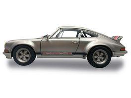 Solido 1 18 Porsche 911 RSR