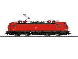 Maerklin 36181 Elektrolokomotive Baureihe 193