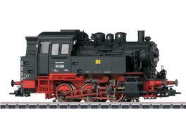 Maerklin 37063 Dampflokomotive Baureihe 80
