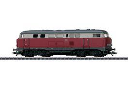 Maerklin 39741 Diesellokomotive Baureihe V 160
