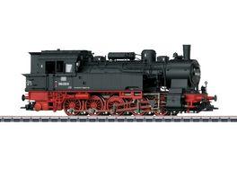 Maerklin 37180 Dampflokomotive Baureihe 94