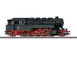 Maerklin 39098 Dampflokomotive Baureihe 95 0