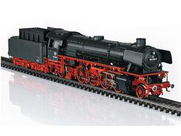 Maerklin 37928 Dampflokomotive Baureihe 041