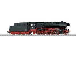 Maerklin 39881 Dampflokomotive Baureihe 44
