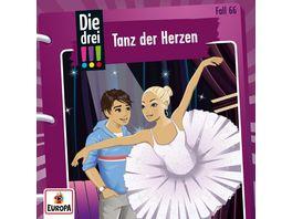 066 Tanz der Herzen