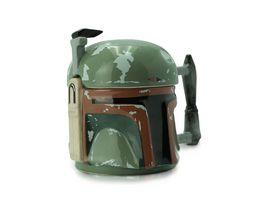 Star Wars Bobba Fett 3D Tasse 300ml