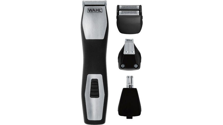 WAHL Bodygroomer GroomsMan Pro