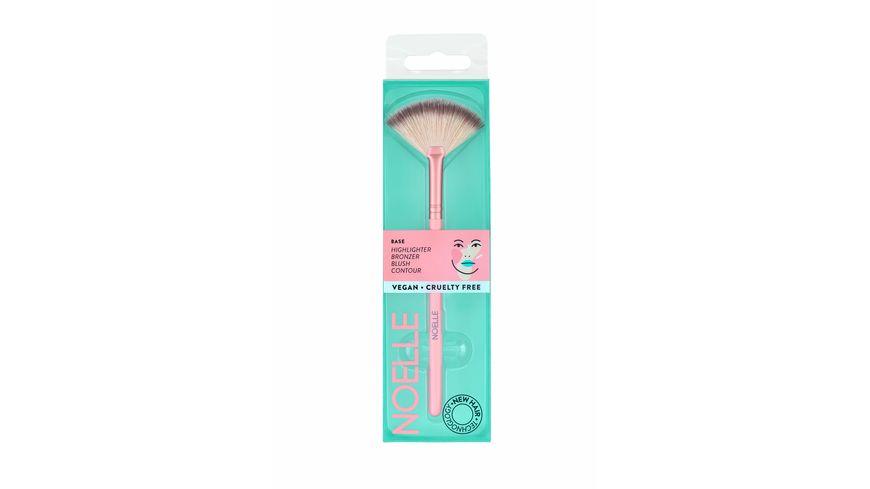 NOELLE Make up Pinsel 05 ROUGE HIGHLIGHTER