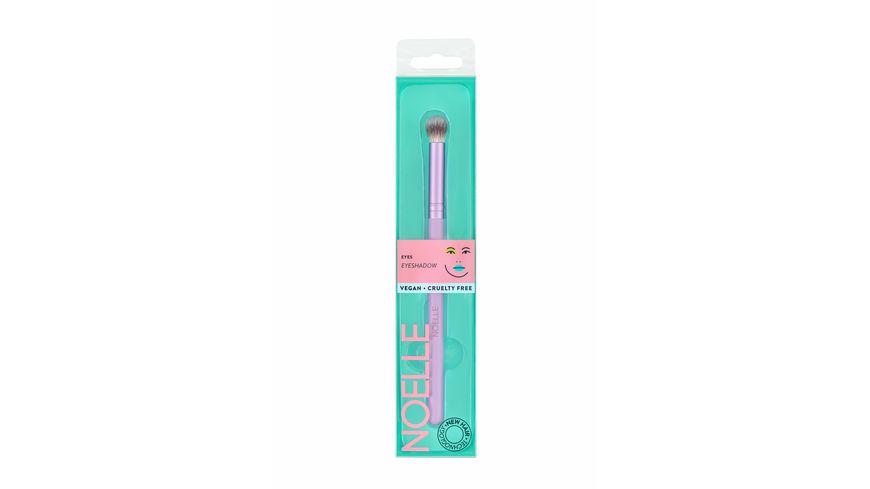 NOELLE Make up Pinsel 10 AUGEN