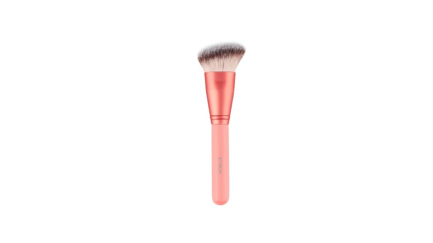 NOELLE Make up Pinsel 21 CONTOURING