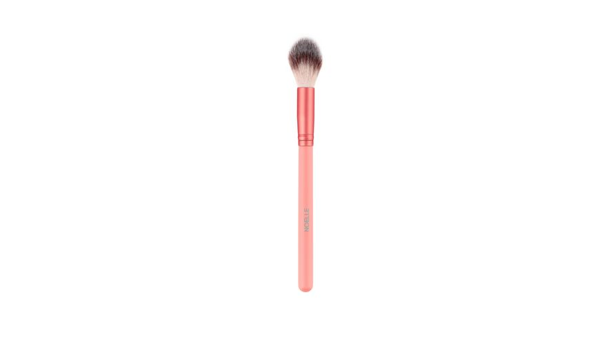 NOELLE Make up Pinsel 22 HIGHLIGHTER