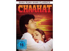 Chaahat Momente voller Liebe und Schmerz Shah Rukh Khan Classics