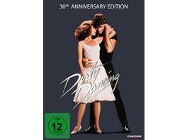 Dirty Dancing Fan Edition 30th Anniversary