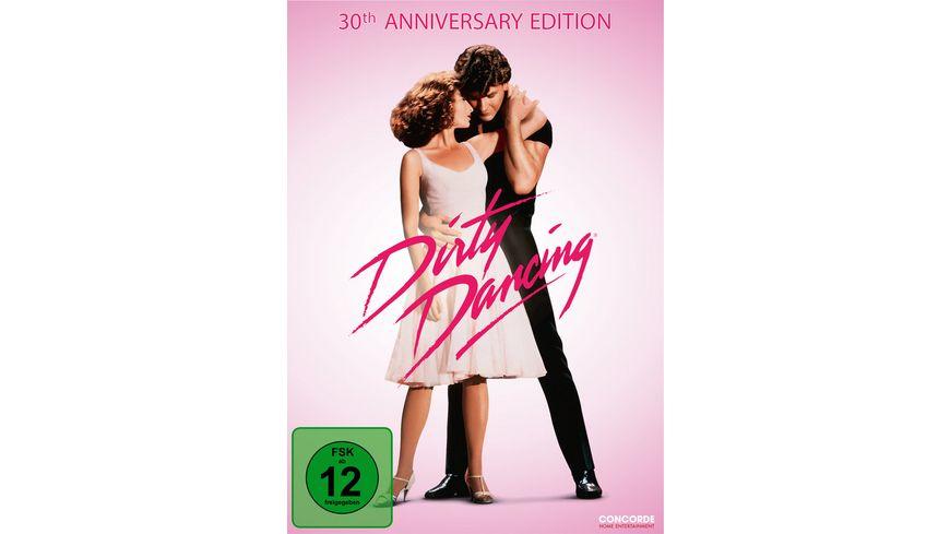 Dirty Dancing Fsk