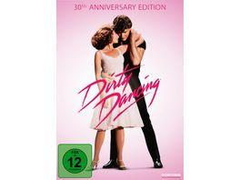 Dirty Dancing 30th Anniversary