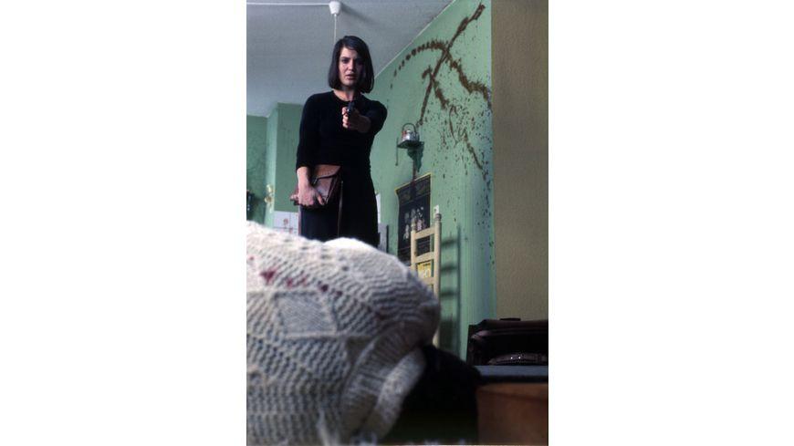 Die verlorene Ehre der Katharina Blum Special Edition Digital Remastered