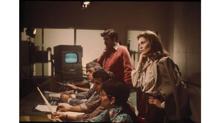 Mein Jahr 1976 Network Die Musik des Jahres CD