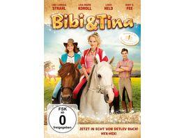 Bibi Tina Der Film