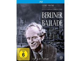 Berliner Ballade Filmjuwelen