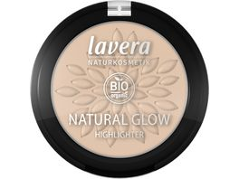 lavera Highlighter