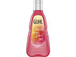GUHL Energy Repair Shampoo