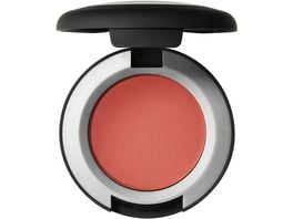 MAC Powder Kiss Soft Matte Eye Shadow