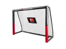 Xtrem Toys BUNDESLIGA Fussballtor 180