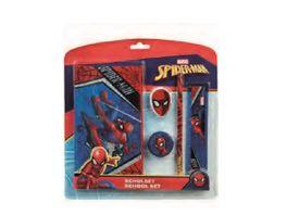 Undercover SPID6455 Spider Man Fancy Schreibset