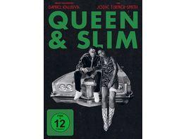 Queen Slim