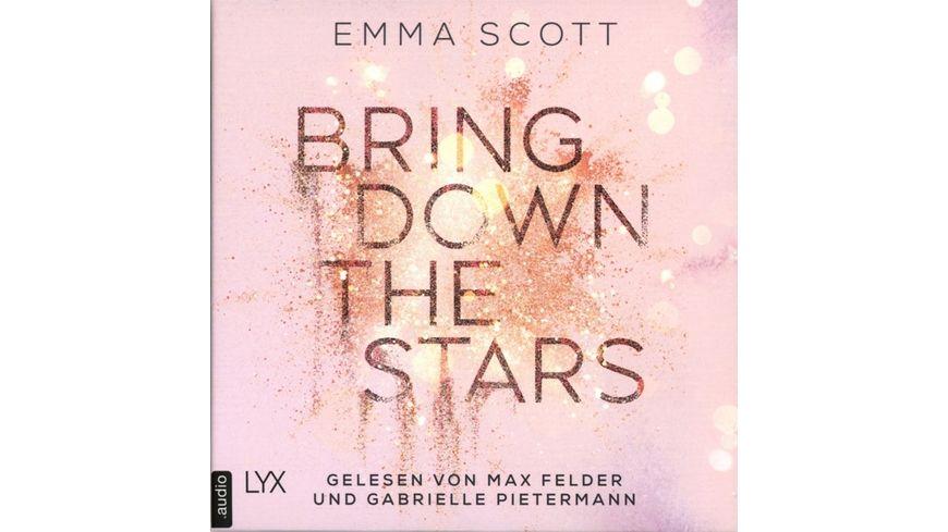 Bring Down The Stars ungekuerzt