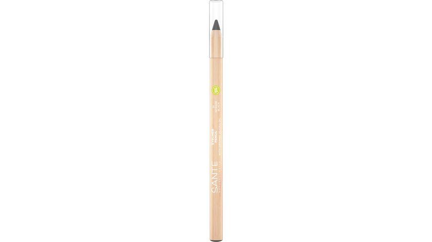 SANTE Eyeliner Pencil