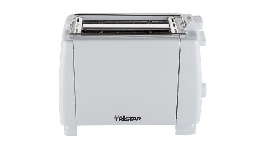 Tristar Toaster BR-1009