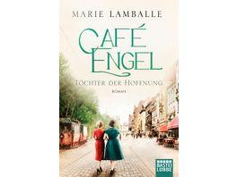 Cafe Engel