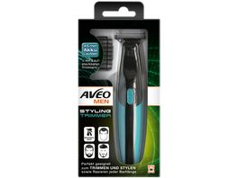 AVEO MEN Styling Trimmer