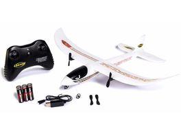 Carson Airshot 470 RC 2 4G 100 RTF