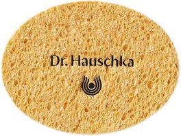 DR HAUSCHKA Kosmetikschwamm