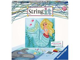 Ravensburger Beschaeftigung String it Midi Ocean