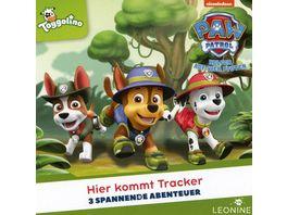 PAW Patrol CD 24