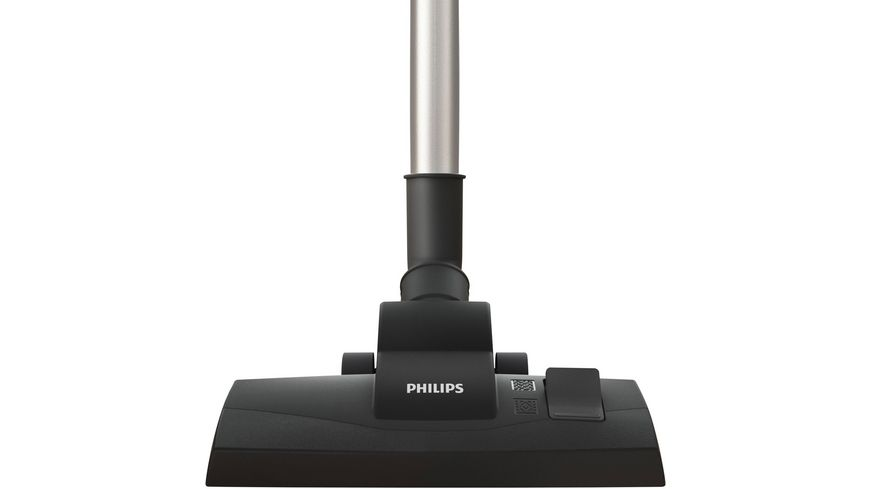 PHILIPS PowerGo Staubsauger FC8241 09