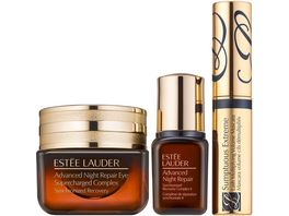 ESTEE LAUDER Advanced Night Repair Supercharged Complex Set