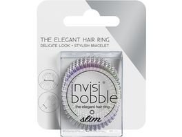New Flag Invisibobble Haargummi Slim Vanity Fair