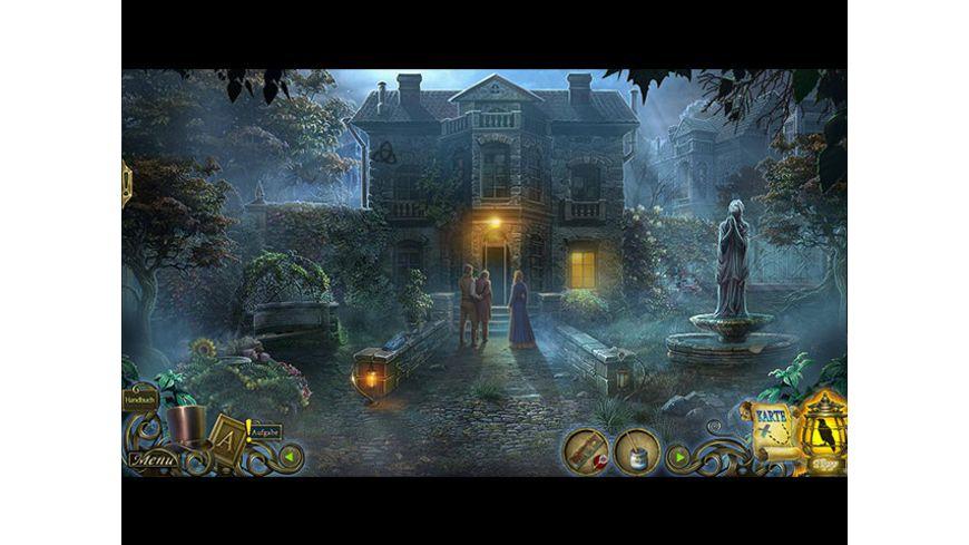 Dark Tales Die Geister der Toten