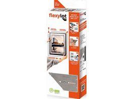 flexylot PRO Bilderaufhaengungssystem