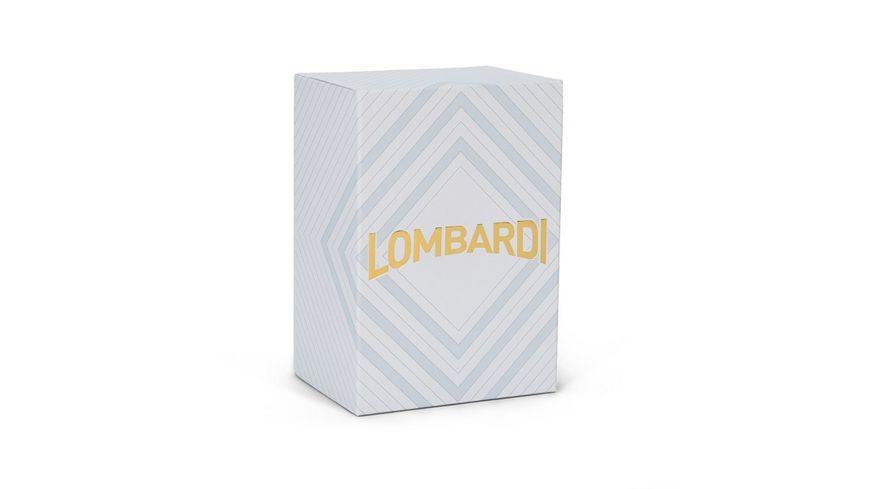 Lombardi Fanbox