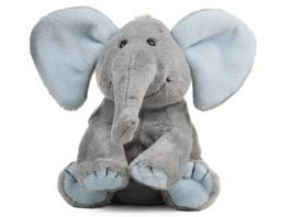 Rudolf Schaffer Collection Elefant SugarBaby blue 19 cm