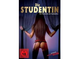 STUDENTIN