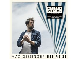 Die Reise Akustik Version