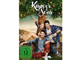 Kapoor Sons