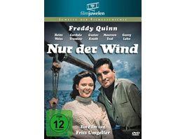 Nur der Wind Filmjuwelen